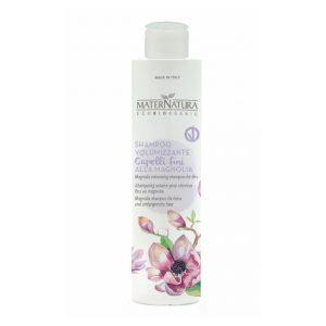Shampoo Volumizzante alla Magnolia