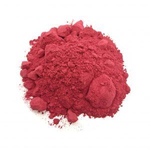 Polvere di Barbabietola Rossa