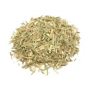Tisana Lemongrass Foglie